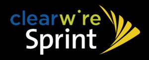 Sprint Gives up Majority Vote at Clearwire