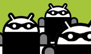 android-apps-leaking-private-info