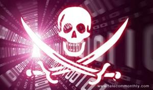 online-piracy