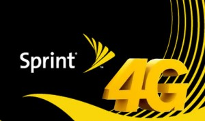 sprint-4g
