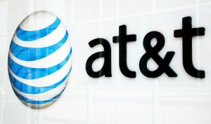 at&t: all or nothing texting plans