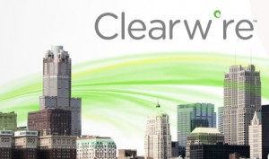 Clearwire enters the LTE Race