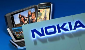 Nokia stops selling phones in the U.S.