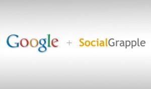 google-socialgrapple