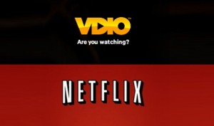 Skype Founder Launches Netflix Competitor, VDIO
