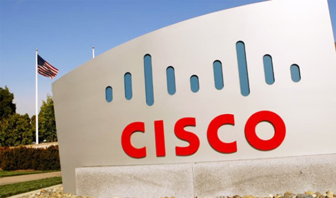 Cisco Channel Partners with Neutral Tandem to Offer White Label Solutions