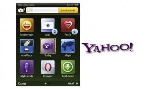 yahoo-mobile-apps