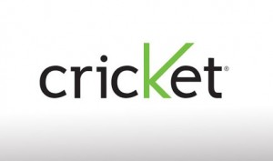 cricket clearwire LTE