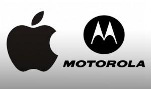 apple-motorola