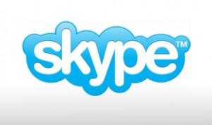 skype 300x177 Users Spend 2 Billion Minutes on Skype a Day