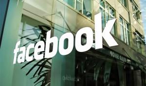 facebook-company