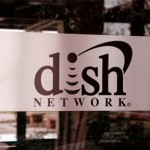 dish-wireless