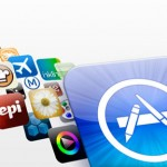 apple-app-store-telecom-monthly