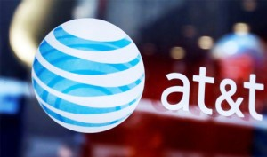 at&t-telecom-monthly