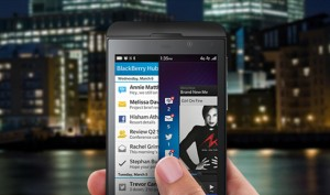 blackberry-10-telecom-monthly-2013
