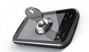 unlocking-phones-telecom-monthly