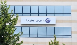 alcatel-lucent-telecom-monthly