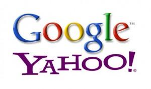 google-yahoo