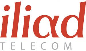 Iliad Telecom
